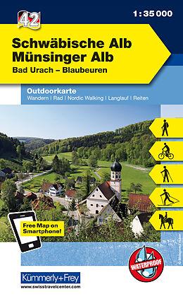 Cover: https://exlibris.azureedge.net/covers/9783/2590/0996/3/9783259009963xl.jpg