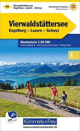 Cover: https://exlibris.azureedge.net/covers/9783/2590/2211/5/9783259022115xl.jpg