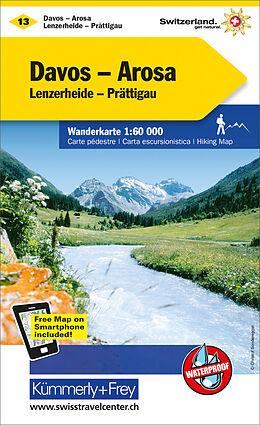 Cover: https://exlibris.azureedge.net/covers/9783/2590/2213/9/9783259022139xl.jpg