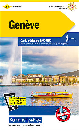 Cover: https://exlibris.azureedge.net/covers/9783/2590/2221/4/9783259022214xl.jpg