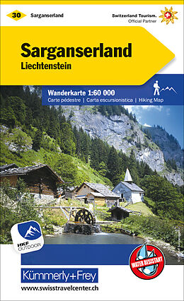 Cover: https://exlibris.azureedge.net/covers/9783/2590/2230/6/9783259022306xl.jpg