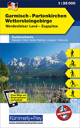 Cover: https://exlibris.azureedge.net/covers/9783/2590/2503/1/9783259025031xl.jpg