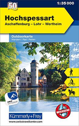 Cover: https://exlibris.azureedge.net/covers/9783/2590/2550/5/9783259025505xl.jpg