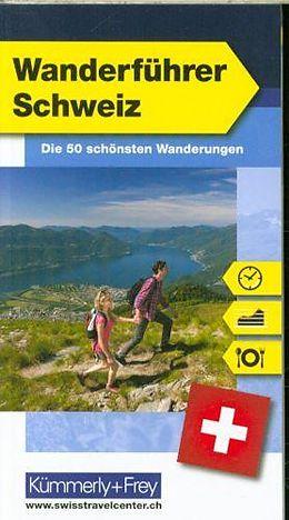 Cover: https://exlibris.azureedge.net/covers/9783/2590/3731/7/9783259037317xl.jpg