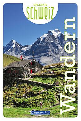 Cover: https://exlibris.azureedge.net/covers/9783/2590/3736/2/9783259037362xl.jpg