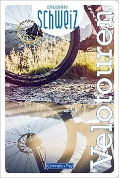 Cover: https://exlibris.azureedge.net/covers/9783/2590/3737/9/9783259037379xl.jpg