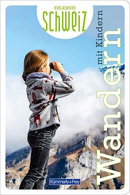 Cover: https://exlibris.azureedge.net/covers/9783/2590/3749/2/9783259037492xl.jpg