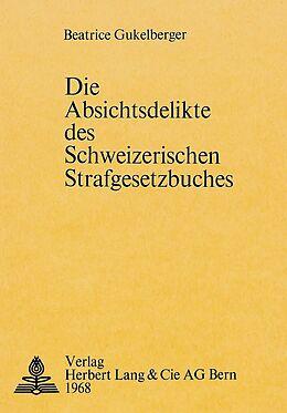 Cover: https://exlibris.azureedge.net/covers/9783/2610/0068/2/9783261000682xl.jpg