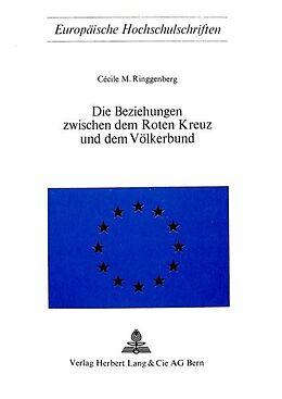 Cover: https://exlibris.azureedge.net/covers/9783/2610/0082/8/9783261000828xl.jpg