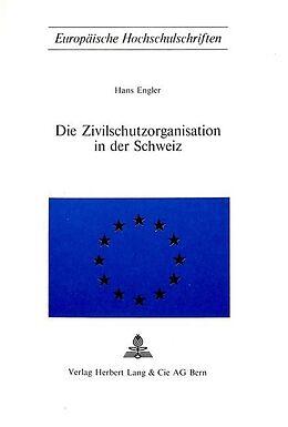 Cover: https://exlibris.azureedge.net/covers/9783/2610/0087/3/9783261000873xl.jpg