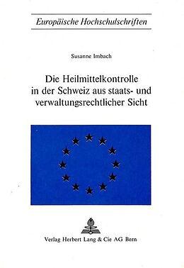 Cover: https://exlibris.azureedge.net/covers/9783/2610/0089/7/9783261000897xl.jpg