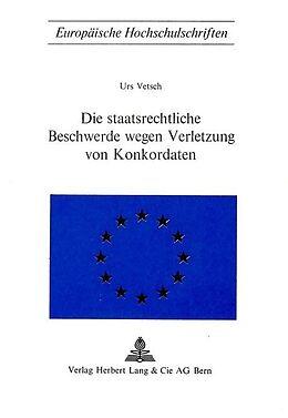 Cover: https://exlibris.azureedge.net/covers/9783/2610/0090/3/9783261000903xl.jpg