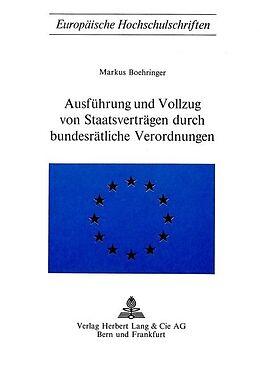Cover: https://exlibris.azureedge.net/covers/9783/2610/0091/0/9783261000910xl.jpg