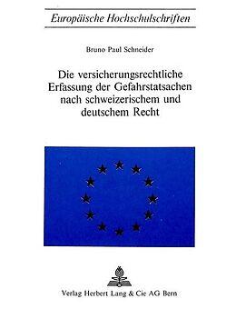 Cover: https://exlibris.azureedge.net/covers/9783/2610/0093/4/9783261000934xl.jpg