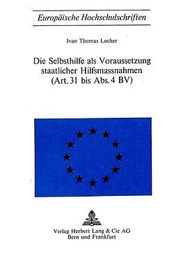 Cover: https://exlibris.azureedge.net/covers/9783/2610/0094/1/9783261000941xl.jpg