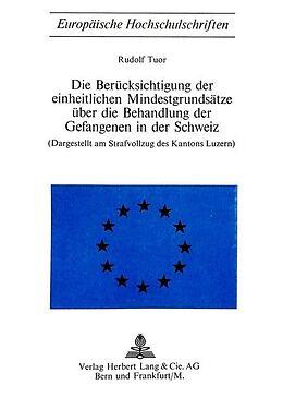 Cover: https://exlibris.azureedge.net/covers/9783/2610/0100/9/9783261001009xl.jpg