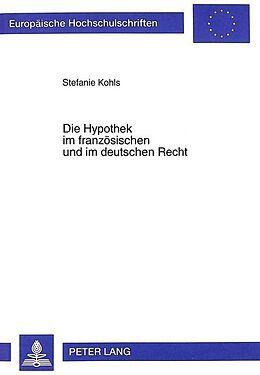 Cover: https://exlibris.azureedge.net/covers/9783/2610/0102/3/9783261001023xl.jpg