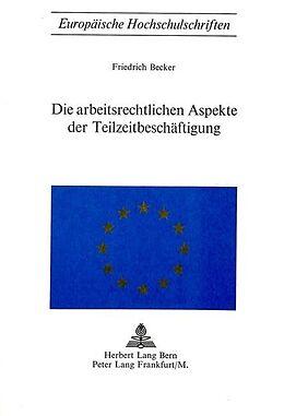 Cover: https://exlibris.azureedge.net/covers/9783/2610/0103/0/9783261001030xl.jpg