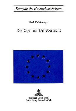 Cover: https://exlibris.azureedge.net/covers/9783/2610/0105/4/9783261001054xl.jpg