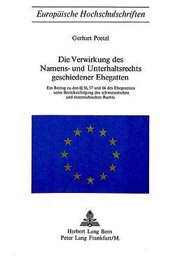Cover: https://exlibris.azureedge.net/covers/9783/2610/0108/5/9783261001085xl.jpg