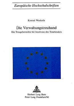 Cover: https://exlibris.azureedge.net/covers/9783/2610/0111/5/9783261001115xl.jpg