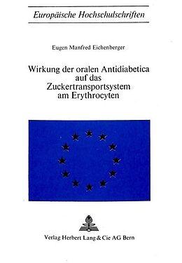 Cover: https://exlibris.azureedge.net/covers/9783/2610/0181/8/9783261001818xl.jpg