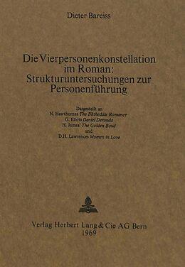 Cover: https://exlibris.azureedge.net/covers/9783/2610/0210/5/9783261002105xl.jpg