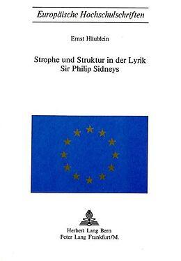 Cover: https://exlibris.azureedge.net/covers/9783/2610/0211/2/9783261002112xl.jpg