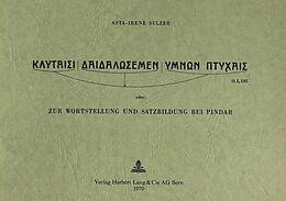 Cover: https://exlibris.azureedge.net/covers/9783/2610/0212/9/9783261002129xl.jpg