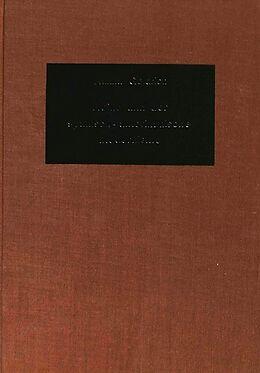 Cover: https://exlibris.azureedge.net/covers/9783/2610/0313/3/9783261003133xl.jpg