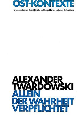 Cover: https://exlibris.azureedge.net/covers/9783/2610/0334/8/9783261003348xl.jpg