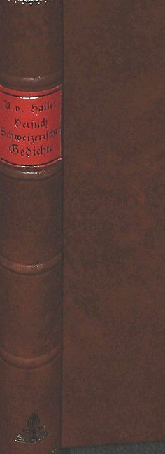 Cover: https://exlibris.azureedge.net/covers/9783/2610/0515/1/9783261005151xl.jpg