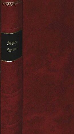 Cover: https://exlibris.azureedge.net/covers/9783/2610/0516/8/9783261005168xl.jpg