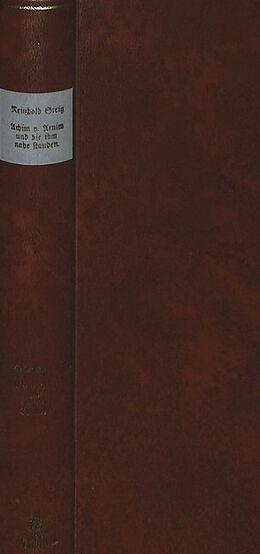 Cover: https://exlibris.azureedge.net/covers/9783/2610/0561/8/9783261005618xl.jpg