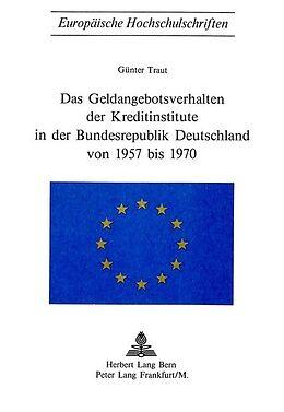 Cover: https://exlibris.azureedge.net/covers/9783/2610/0687/5/9783261006875xl.jpg
