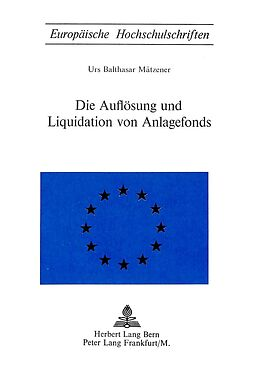Cover: https://exlibris.azureedge.net/covers/9783/2610/0718/6/9783261007186xl.jpg