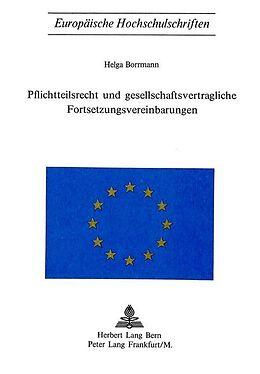Cover: https://exlibris.azureedge.net/covers/9783/2610/0766/7/9783261007667xl.jpg