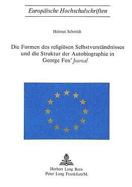 Cover: https://exlibris.azureedge.net/covers/9783/2610/0768/1/9783261007681xl.jpg