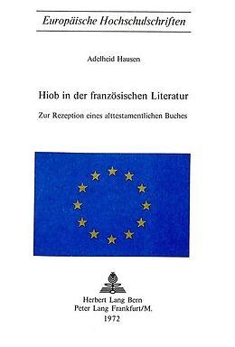 Cover: https://exlibris.azureedge.net/covers/9783/2610/0775/9/9783261007759xl.jpg