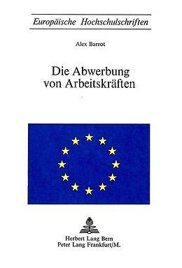 Cover: https://exlibris.azureedge.net/covers/9783/2610/0777/3/9783261007773xl.jpg