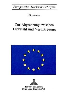 Cover: https://exlibris.azureedge.net/covers/9783/2610/0785/8/9783261007858xl.jpg