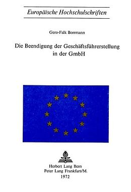 Cover: https://exlibris.azureedge.net/covers/9783/2610/0792/6/9783261007926xl.jpg