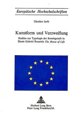 Cover: https://exlibris.azureedge.net/covers/9783/2610/0794/0/9783261007940xl.jpg