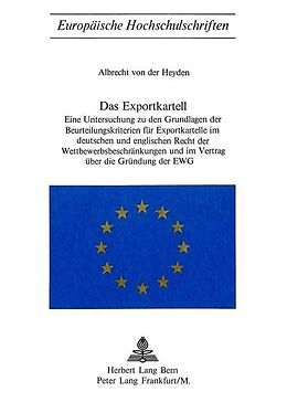 Cover: https://exlibris.azureedge.net/covers/9783/2610/0812/1/9783261008121xl.jpg