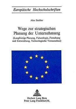Cover: https://exlibris.azureedge.net/covers/9783/2610/0825/1/9783261008251xl.jpg