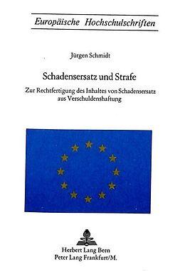 Cover: https://exlibris.azureedge.net/covers/9783/2610/0851/0/9783261008510xl.jpg