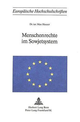 Cover: https://exlibris.azureedge.net/covers/9783/2610/0852/7/9783261008527xl.jpg