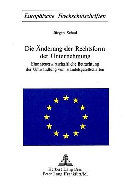 Cover: https://exlibris.azureedge.net/covers/9783/2610/0863/3/9783261008633xl.jpg