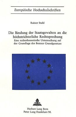Cover: https://exlibris.azureedge.net/covers/9783/2610/0869/5/9783261008695xl.jpg