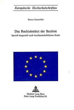 Cover: https://exlibris.azureedge.net/covers/9783/2610/0873/2/9783261008732xl.jpg